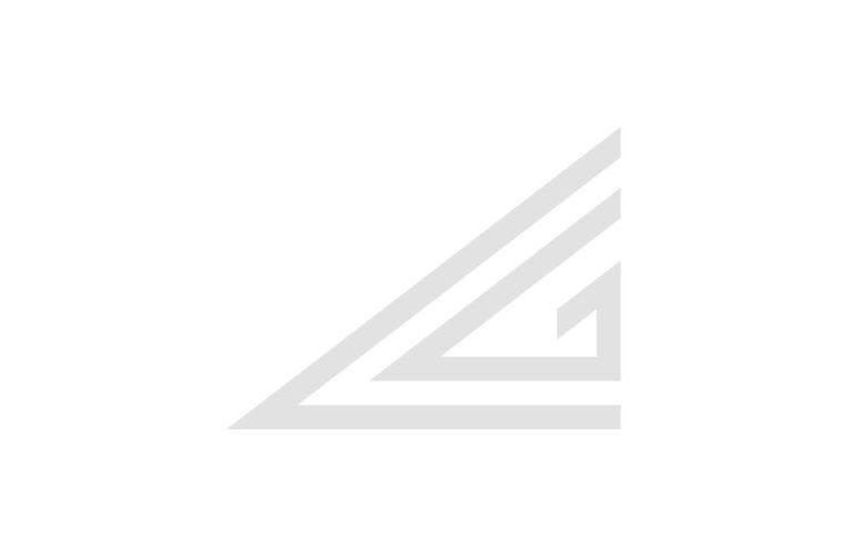 Capicorda in ottone cromato con moschettone per cordoni